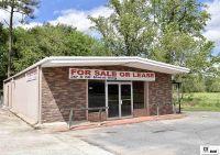 Home for sale: 6267 Mer Rouge Rd., Bastrop, LA 71220
