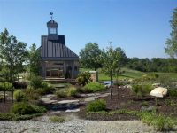 Home for sale: 17314 Mending Fences, Spencerville, IN 46788