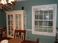 Home for sale: 2162 General Winship Dr., Macon, GA 31204