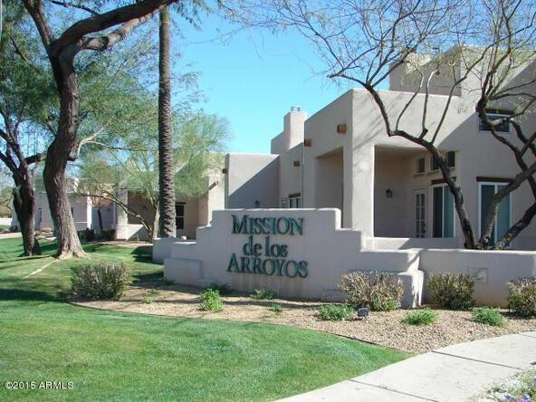 11333 N. 92nd St., Scottsdale, AZ 85260 Photo 2