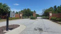 Home for sale: 1 Fox Creek Dr., Haddock, GA 31033