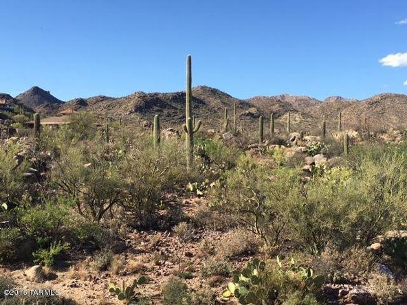 13600 N. Tortolita Estates, Tucson, AZ 85755 Photo 7