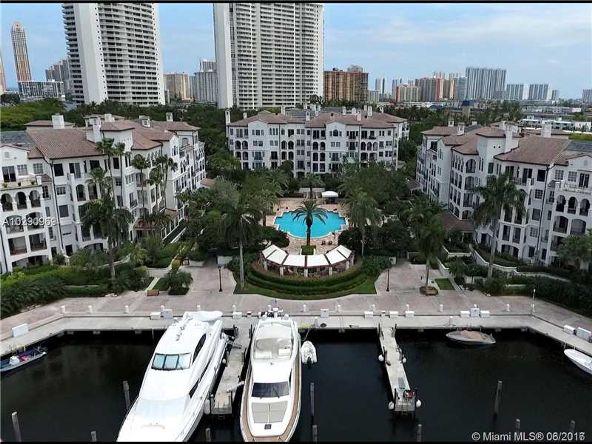3500 Island Blvd. # Dph01, Aventura, FL 33160 Photo 15