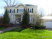 Home for sale: 121 The Vineyard, Oneida, NY 13421