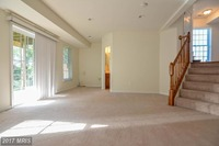 Home for sale: 21846 Ladyslipper Square, Ashburn, VA 20147