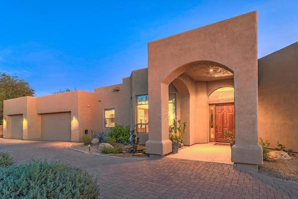 10040 E. Happy Valley Rd. #415, Scottsdale, AZ 85255 Photo 1
