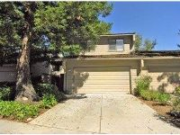 Home for sale: 405 Clearview Dr., Los Gatos, CA 95032