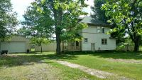 Home for sale: 81 Brady Ave., Caspian, MI 49915