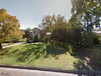 Home for sale: Midwick, Altadena, CA 91001