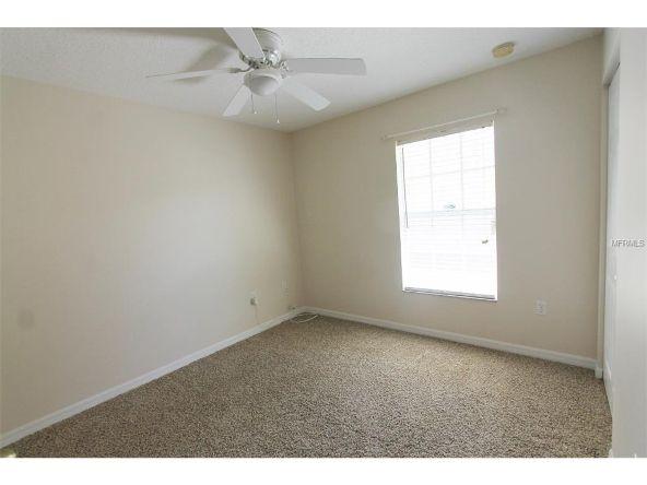 927 38th Terrace E., Bradenton, FL 34208 Photo 17