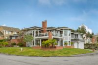 Home for sale: 13813 68th Ave. W., Edmonds, WA 98026