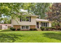 Home for sale: 1012 1st St. N.W., Altoona, IA 50009