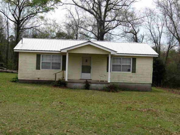 31624 Us Hwy. 31, Brewton, AL 36426 Photo 36