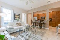Home for sale: 8335 N.W. 7th Terrace, Boca Raton, FL 33487