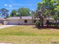 Home for sale: 20 Panei Ln., Palm Coast, FL 32164