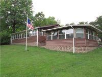 Home for sale: Lot 385 Maple Heights, Seneca Lake Resorts Rd., Senecaville, OH 43780