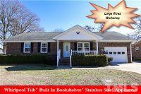 Home for sale: 403 S. Ctr. St., Princeton, NC 27569