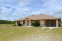 Home for sale: 13438 N.W. State Rd. 45, High Springs, FL 32643