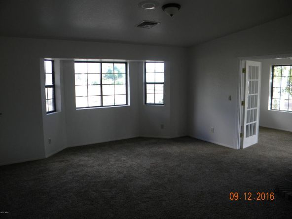 300 W. Main, Taylor, AZ 85939 Photo 4