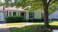 Home for sale: 1125 Windsor Ave., Gardendale, AL 35071