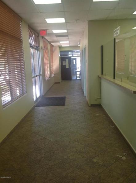 1101 N. San Antonio Avenue, Douglas, AZ 85607 Photo 12