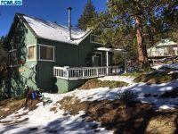 Home for sale: 400 Grandview Dr., Springville, CA 93265