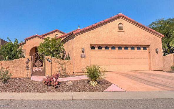 2754 S. Desert Hawk, Tucson, AZ 85713 Photo 1