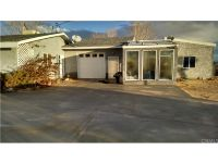 Home for sale: 59572 Phillipi, Landers, CA 92285