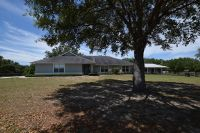 Home for sale: 12524 S.W. 109th Pl., Dunnellon, FL 34432