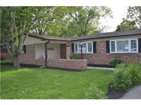 Home for sale: 6230 Acton Rd., Indianapolis, IN 46259