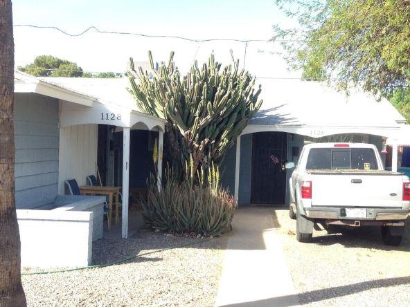 1128 Monterosa St., Phoenix, AZ 85013 Photo 6