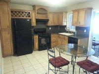 Home for sale: 5125 Thomason Avenue, Columbus, GA 31904