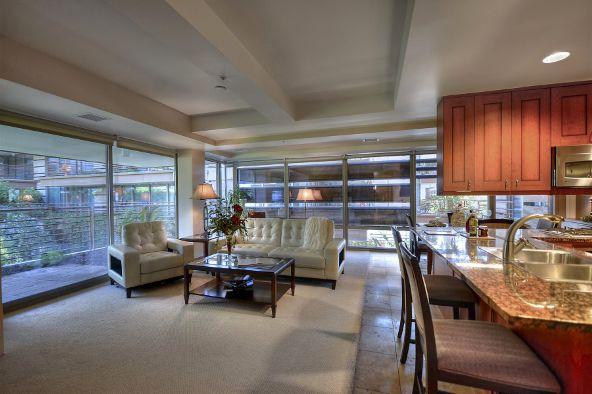 7157 E. Rancho Vista Dr. #3007, Scottsdale, AZ 85251 Photo 27