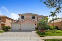 Home for sale: 675 S.W. 168 Way, Pembroke Pines, FL 33027