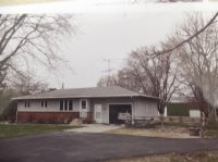 Home for sale: 29703 County Hwy. D15, Ackley, IA 50601