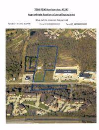 Home for sale: 7298 Harrison Avenue, Colerain Township, OH 45247