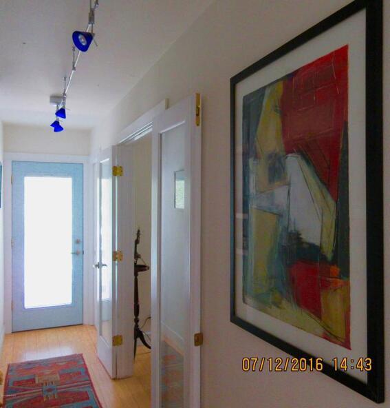 409a Roberts Avenue, Bisbee, AZ 85603 Photo 26