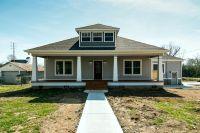 Home for sale: 112 Meeks Avenue, Burns, TN 37029