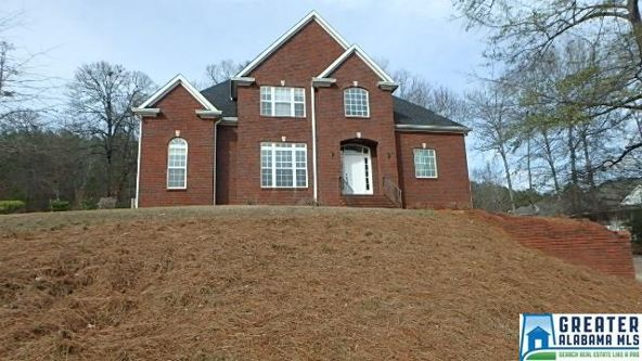 24 Bonnie Blue Cir., Sylacauga, AL 35150 Photo 36