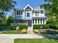 Home for sale: 7 N. Union Ave., Margate City, NJ 08402