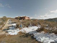 Home for sale: E. French Cir., Prescott, AZ 86303