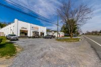 Home for sale: 2060 Lee Hwy., Wytheville, VA 24382