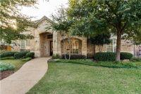 Home for sale: 2015 Crockett Cir., Irving, TX 75038