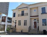 Home for sale: 414 N. Lincoln St., Wilmington, DE 19805