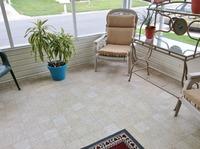 Home for sale: 34145 Estates Ln., Wesley Chapel, FL 33543