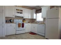 Home for sale: 515 Skipper Dr. #515, Seminole, FL 33772