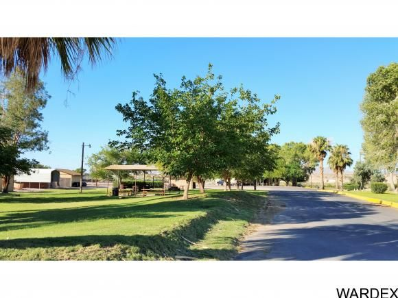 7822 S. Teal St., Mohave Valley, AZ 86440 Photo 22