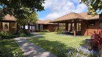 Home for sale: 5237 Kainani Pl., Koloa, HI 96756