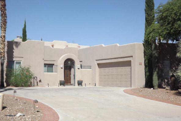 13006 N. Mountainside Dr., Fountain Hills, AZ 85268 Photo 2