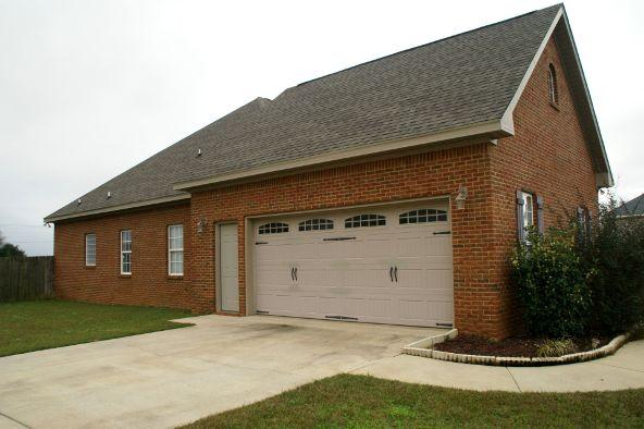118 County Rd. 748, Enterprise, AL 36330 Photo 28